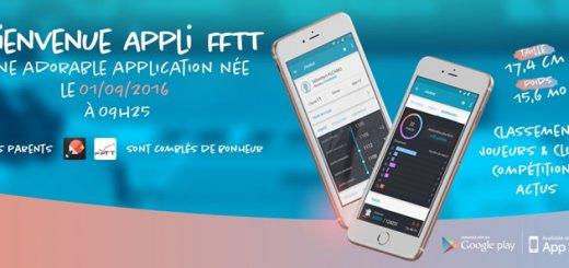 fftt-appli