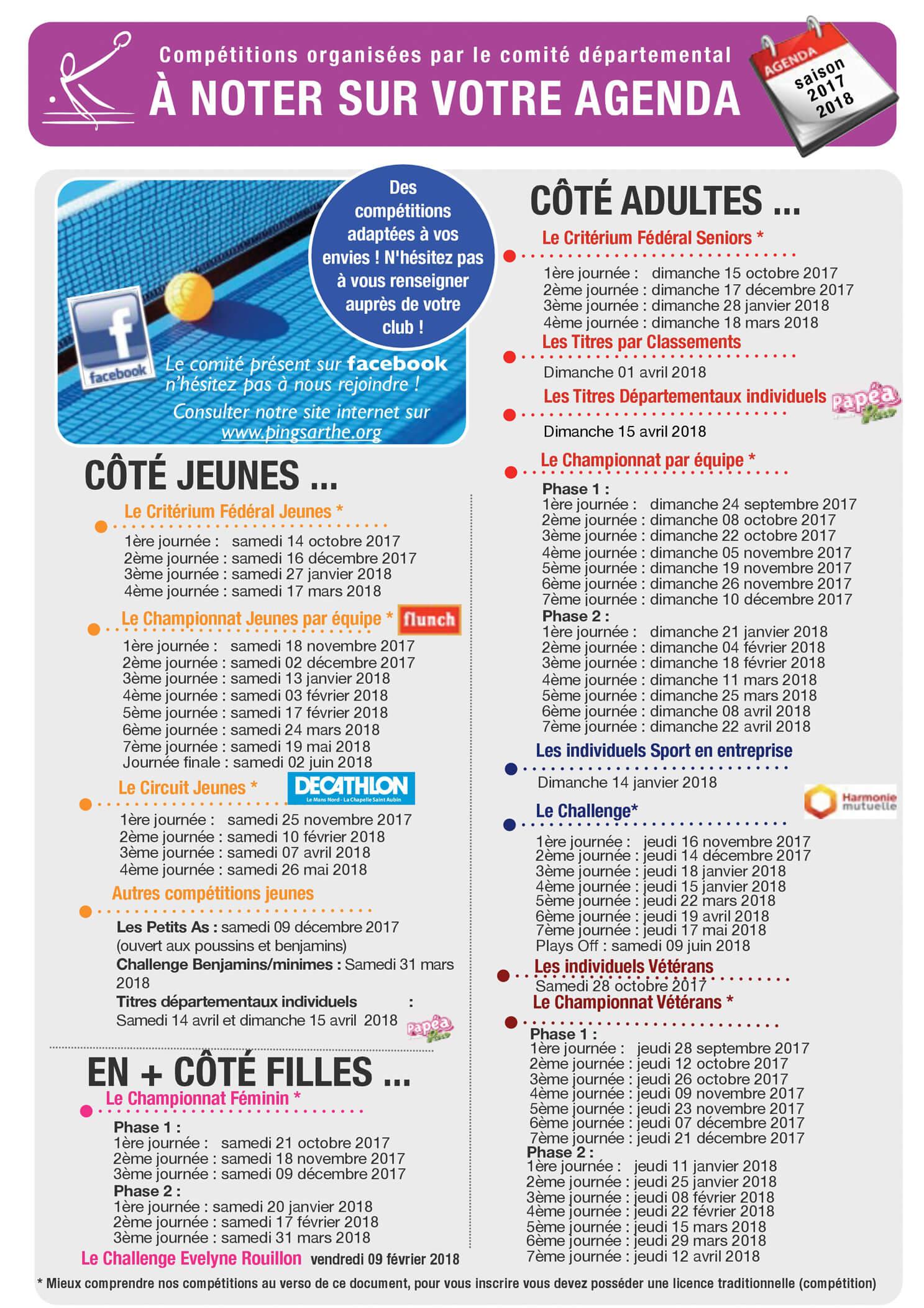 CD72_a_noter_sur_votre_agenda_20162017_site