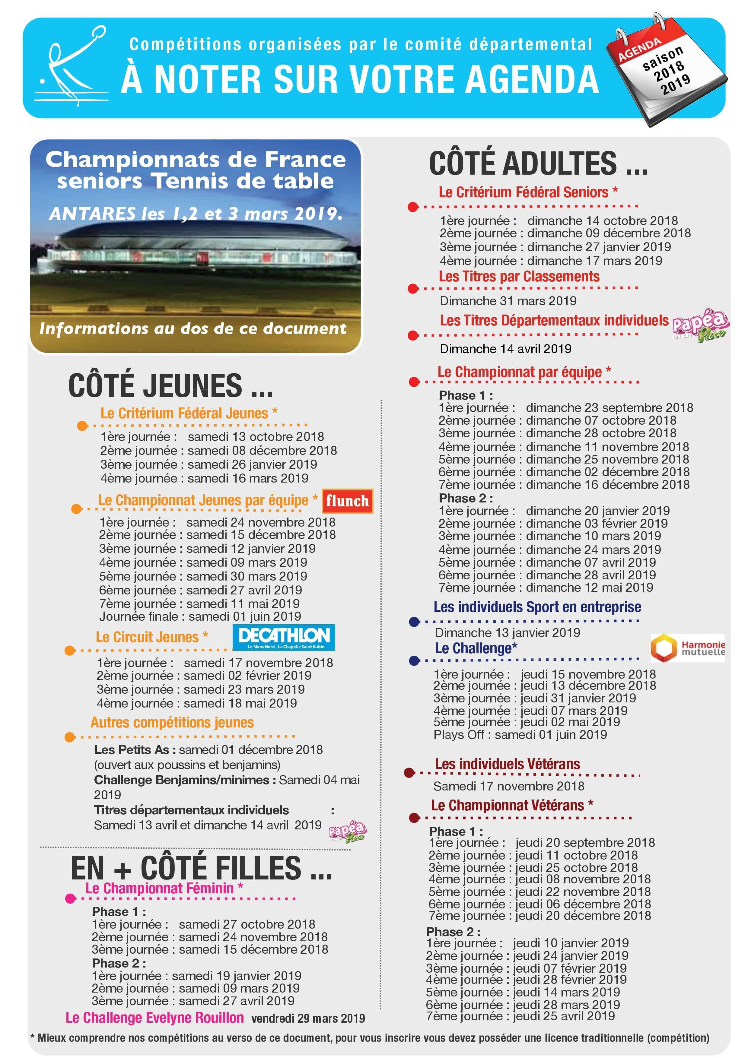 CD72_a_noter_sur_votre_agenda_2018_2019