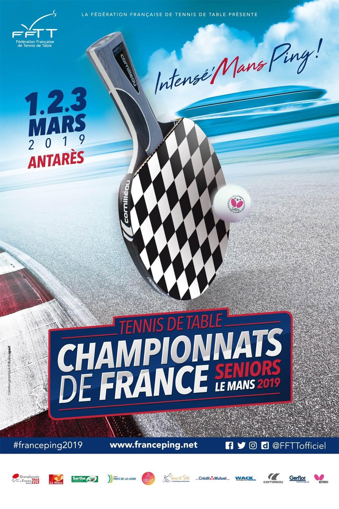 championnat-de-france-seniors-2019-affiche