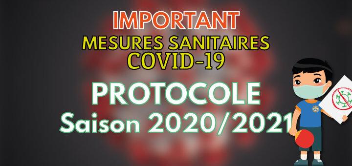 covid19-protocole-saison-20-21